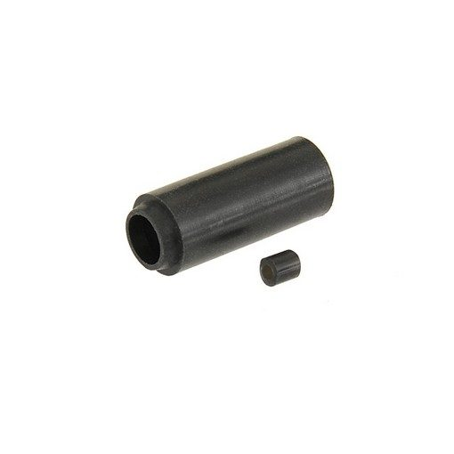 Joint Hop Up Silicone noir Spring 70A BW
