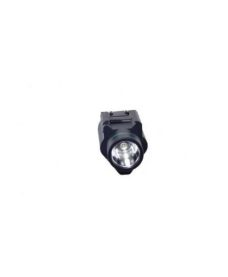 Lampe laser airsoft type M6 Noir