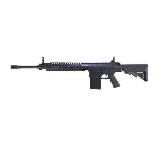 M110-ARS2 CS RIS Full Métal AEG Classic Army
