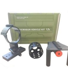 M132 Microgun Vehicle Kit Classic Army