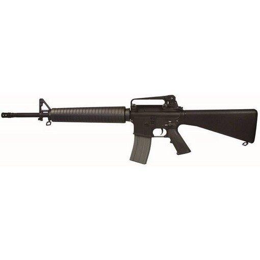 M16 Rifle AEG Classic Army