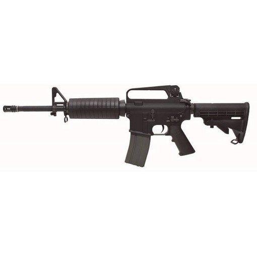 M16A2 Carbine AEG Classic Army