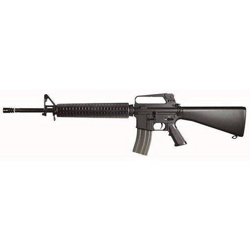 M16A2 Rifle AEG Classic Army