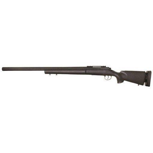 M24 Socom Sniper Military airsoft