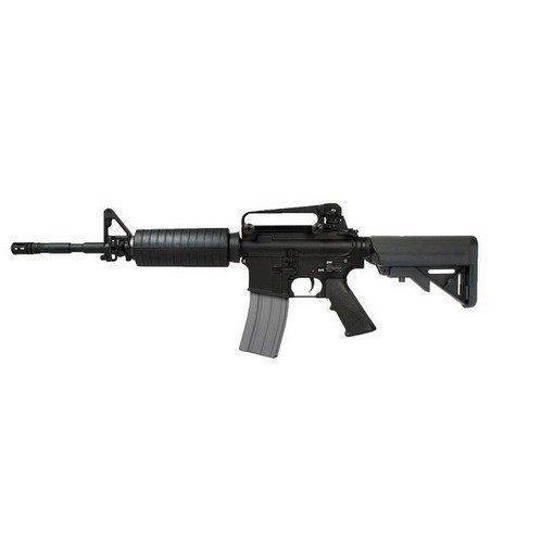 M4A1 AEG Carbine Classic Army