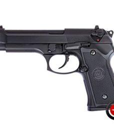 M92 Standard WE GBB