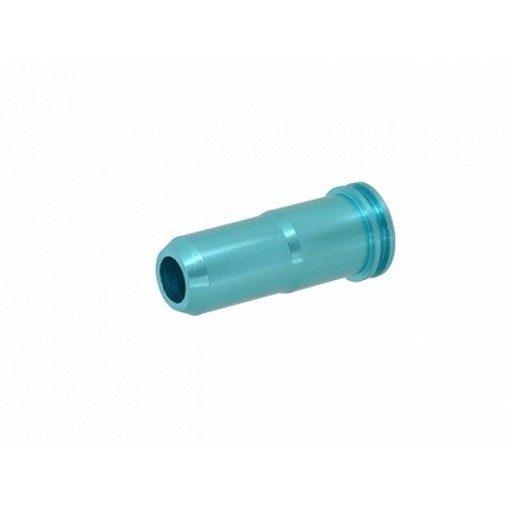 Nozzle MP5 Air Aluminium avec joint