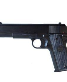 Pistolet Army 1911 MK IV R29 metal GBB