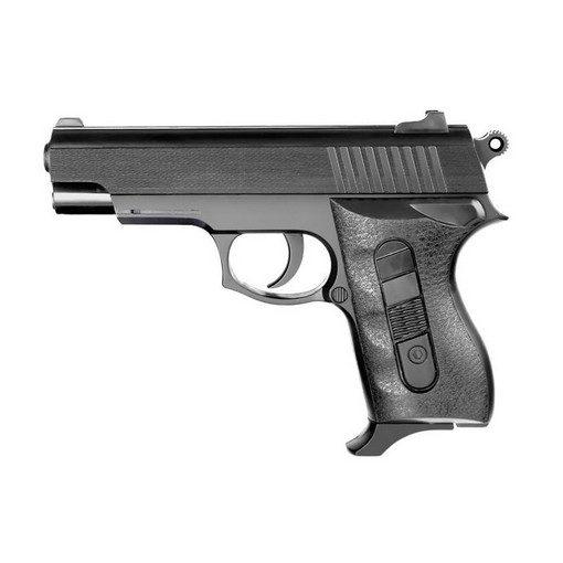 Pistolet plan beta 1031 noir