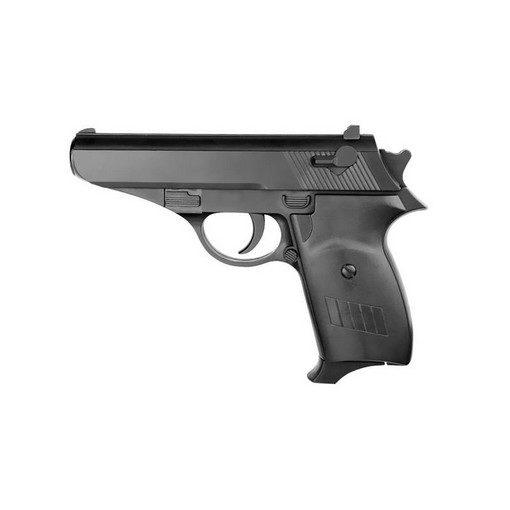Pistolet plan beta 1232 Noir
