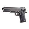Pistolet plan beta Responder 911 Match