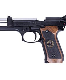 Pistolet WE Samurai Edge Semi auto GBB