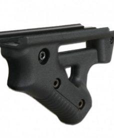 Poignée d'Angle rail Grip noir