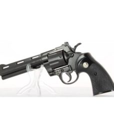 "Python 357 Magnum 6"" Airsoft"