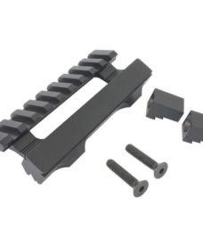 Rail airsoft LAPCO Offset Tippmann A5-98