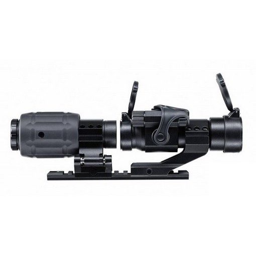 Walther EPS 3 Magnifier Airsoft