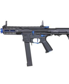ARP9 AEG Super Ranger Fire bleu