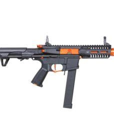 ARP9 AEG Super Ranger Fire orange