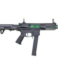 ARP9 AEG Super Ranger Fire vert