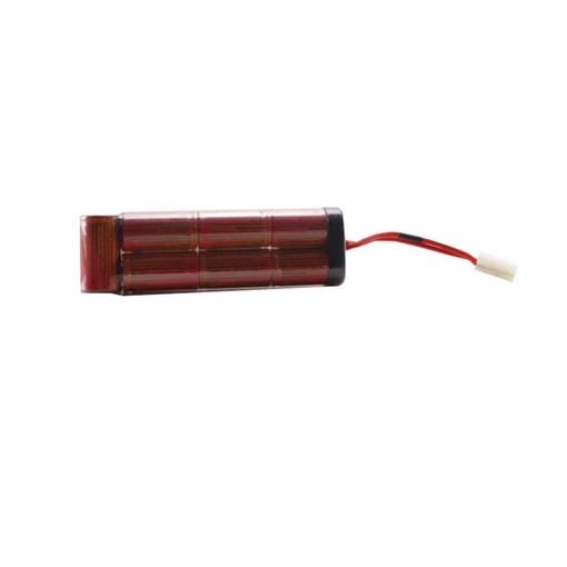 Batterie Nimh 8.4V 2100 mAh