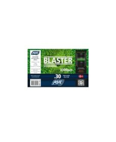 Billes 0.30g blaster bouteille