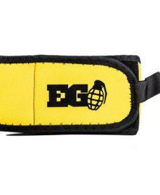 Brassard jaune Airsoft Enola Gaye