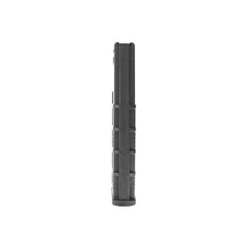 Chargeur AEG M4 airsoft 85 billes (x5)