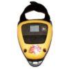 Chrony radar airsoft Portable jaune