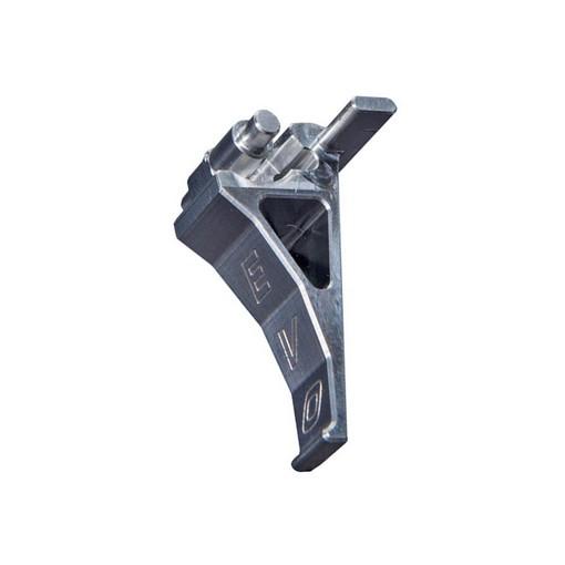 Détente short stroke Scorpion EVO 3 - A1 CNC ASG