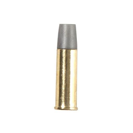 Douilles Revolver airsoft Schofield 6mm (x6)