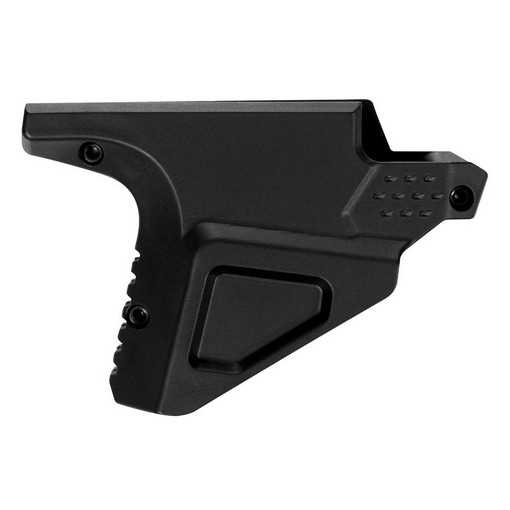 EVO ATEK Magwell Scorpion EVO pour chargeur Mid-cap