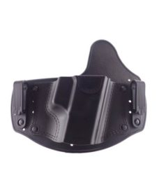 Fobus Holster Universel airsoft pour pistolets