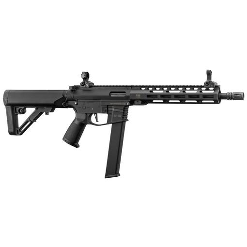 Fusil AEG Diamondback DB9R M-LOK 10' noire