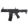 Fusil AEG GC16 ARP-556 full metal