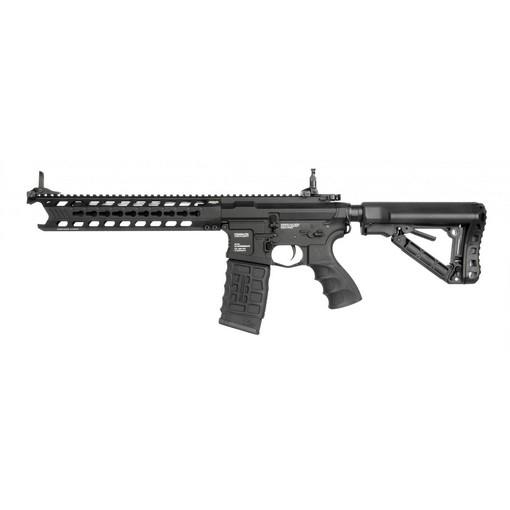 Fusil AEG GC16 Predator Mosfet G&G