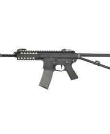 Fusil AEG KAC PDW 10 pouces STD VFC