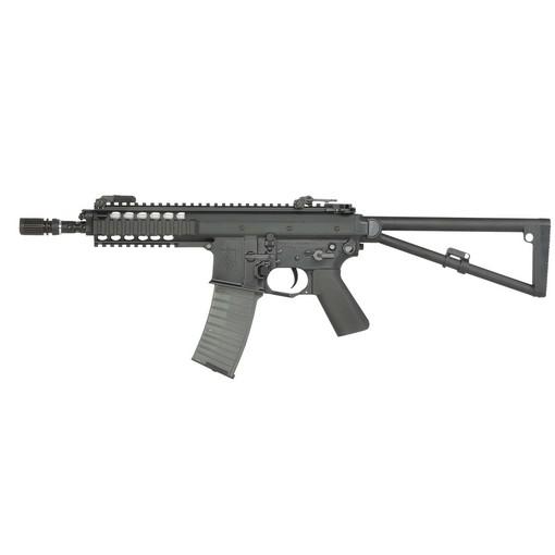 Fusil AEG KAC PDW 8 pouces STD VFC