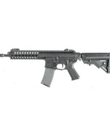 Fusil airsoft AEG Avalon GLADIUS Black VFC