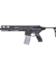 Fusil airsoft AEG SIG MCX Virtus PROFORCE
