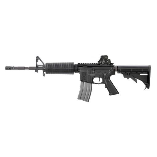 Fusil airsoft AEG VR16 M145 Classic VFC