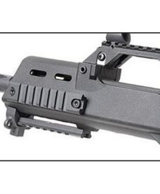 Fusil airsoft G36 AEG G&G