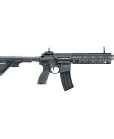 Fusil airsoft HK416 A5 AEG full métal VFC
