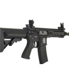 Fusil airsoft LT-24 Proline G2 métal VR16
