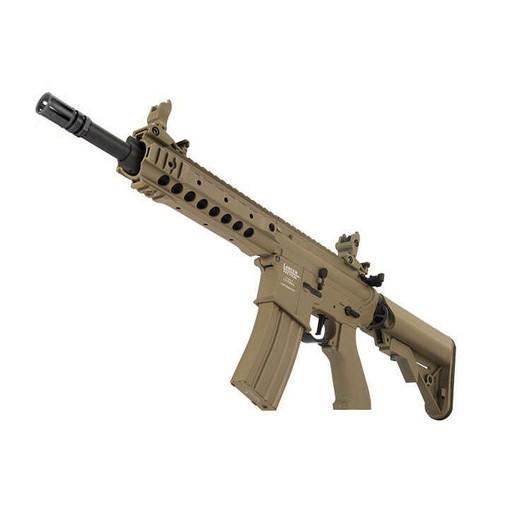 Fusil airsoft LT-24 Proline G2 métal VR16 tan