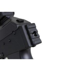 Fusil airsoft PRK9 AEG ETU