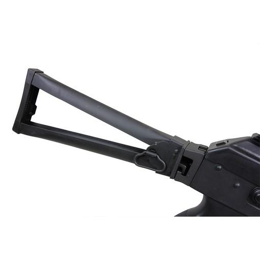 Fusil airsoft PRK9L AEG ETU
