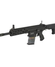 Fusil airsoft TR16 AEG SBR 308 MKI ETU
