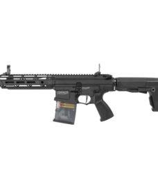 Fusil airsoft TR16 AEG SBR 308 MKII ETU