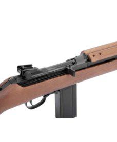 Fusil airsoft USM1 Carbine CO2 GBB