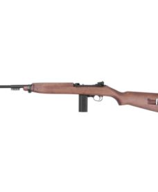 Fusil airsoft USM1 Carbine CO2 GBB